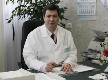 В 4-й детской клинической больнице минска открылся городской детский офтальмологический центр